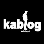 kabdepotさんのプロフィール画像