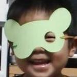 ホワイトレンジャーさんのプロフィール画像