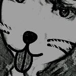 綾さんのプロフィール画像