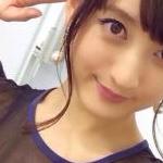 me-tan♡さんのプロフィール画像