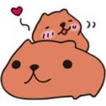 takarinさんのプロフィール画像