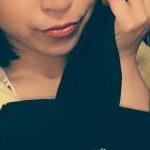 yucariさんのプロフィール画像