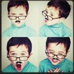 VERACOさんのプロフィール画像