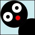 cotsubuMAUさんのプロフィール画像