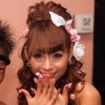 satoshinさんのプロフィール画像