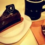 Jowanna*さんのプロフィール画像