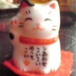 chirimaruさんのプロフィール画像