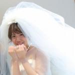 ゆいたん♡さんのプロフィール画像
