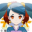 oishiikabocha_animelove_gj