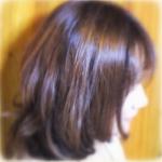 姫川すみれさんのプロフィール画像