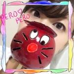 A-chan♡さんのプロフィール画像