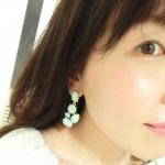 雪花さんのプロフィール画像