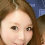 3kids mama♡さんのプロフィール画像