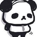 baby-chu