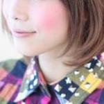 ayayaさんのプロフィール画像