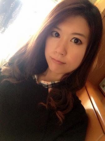 38chan:)さんのプロフィール画像