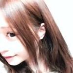 ria*さんのプロフィール画像