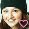 ★ユノ★さんのプロフィール画像