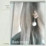 Ran-mam