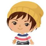 ジョアナさんのプロフィール画像