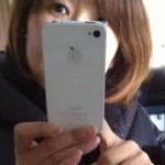きなこ餅さんのプロフィール画像