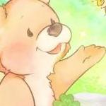 シフォンさんのプロフィール画像