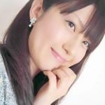 陽♀さんのプロフィール画像