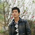 Vi Quang Hòa