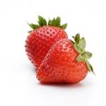 苺の友さんのプロフィール画像