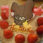 Mayumi♪さんのプロフィール画像