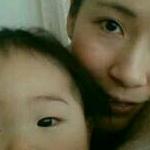まりこさんのプロフィール画像
