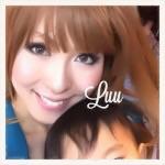 Luuさんのプロフィール画像