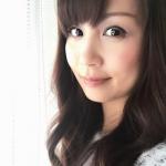 ericaさんのプロフィール画像