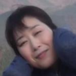 ぽんこさんのプロフィール画像