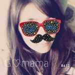 Gmamaさんのプロフィール画像