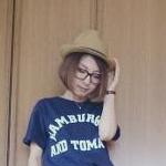 kajiko*さんのプロフィール画像