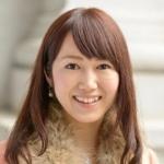 Hitomiさんのプロフィール画像