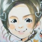 ともみさんのプロフィール画像