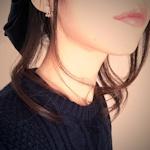 mayamiiさんのプロフィール画像