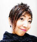 chiさんのプロフィール画像