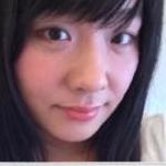 kobukobuさんのプロフィール画像