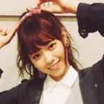 aikoさんのプロフィール画像