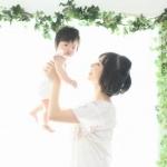 nuinuiさんのプロフィール画像