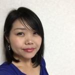 amikeruさんのプロフィール画像