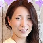 田中 陽子