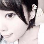 ぽよこ*さんのプロフィール画像