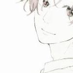 MASAKOさんのプロフィール画像