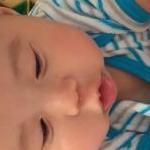 verikoさんのプロフィール画像