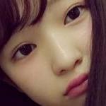 りぃさんのプロフィール画像