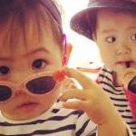 shi-ka@双子mam♂♀さんのプロフィール画像